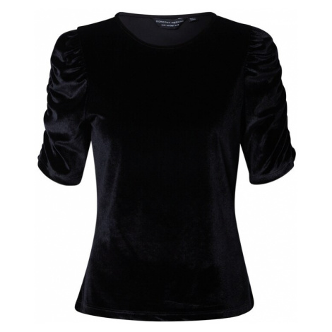 Dorothy Perkins Koszulka czarny