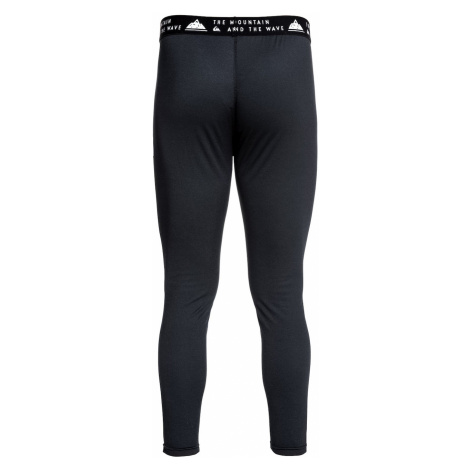 Men's thermo pants QUIKSILVER TERRITORY BOTTO M