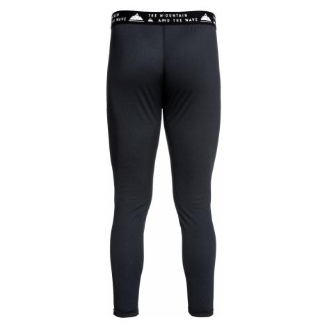 Męskie spodnie termoślatkowe QUIKSILVER TERRITORY BOTTO M