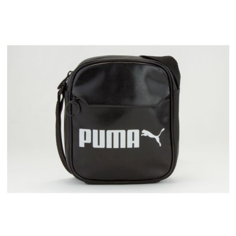 PUMA CAMPUS PORTABLE PU > 7500401