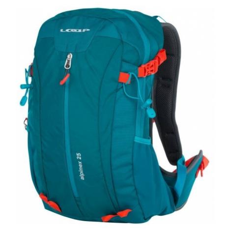 Loap ALPINEX 25 - Plecak turystyczny