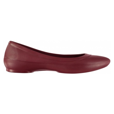 Crocs Lina Ladies Flats
