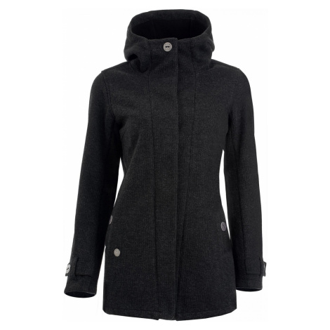 Women's Coat WOOX Vellon Concha