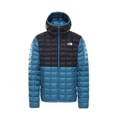 THE NORTH FACE THERMOBALL™ ECO > 0A48KESF71