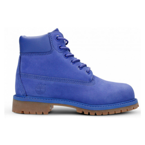 Timberland Premium 6 Inch Boot A1MM5