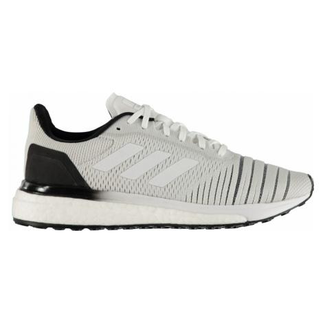Adidas SolarDrive Ladies Running Shoes