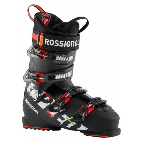 Sprzęt do narciarstwa zjazdowego Rossignol
