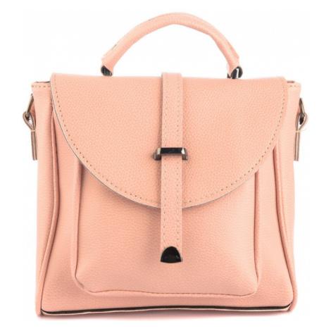 Trendyol Powder Women's Shoulder Bag