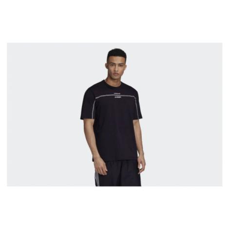 Męskie sportowe koszulki Adidas