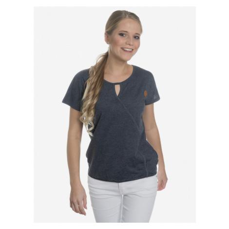 T-shirt SAM 73 WT 777