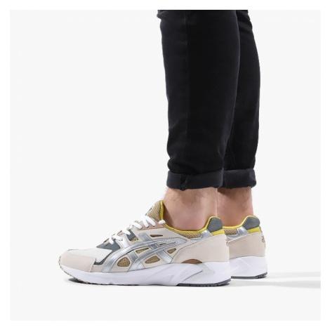 Buty męskie sneakersy Asics Gel-DS Trainer OG 1191A100 100