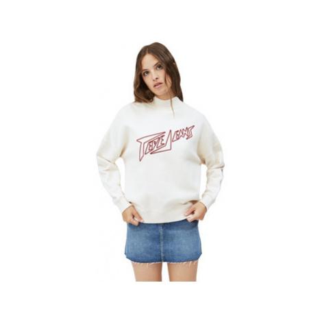 Bluzy Pepe jeans PL580988