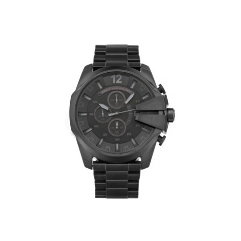 Pánské hodinky Diesel DZ4355