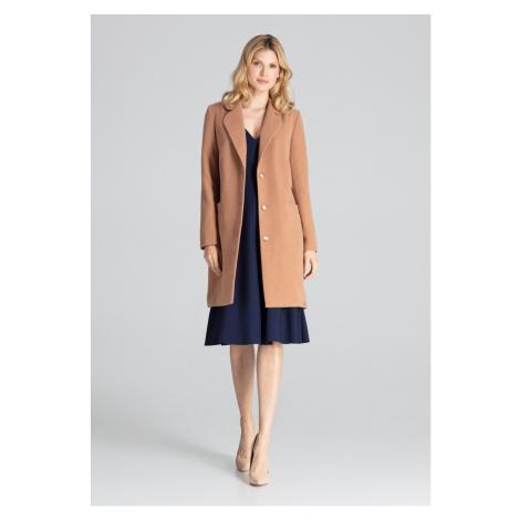Figl Woman's Coat M670