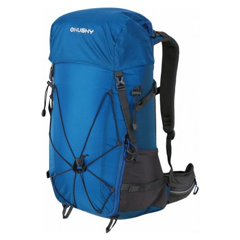 Backpack HUSKY SLOTR 40L
