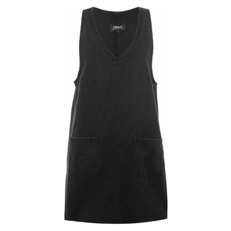 Only Nellie Denim Dress