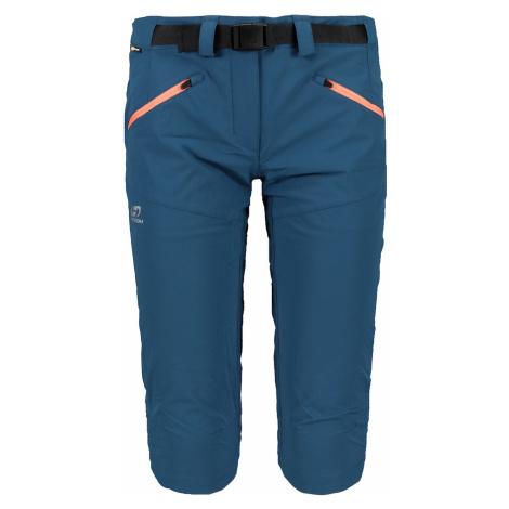 Damskie spodnie 3/4 HANNAH Row