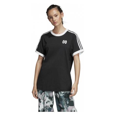 Koszulka damska adidas Originals 3-Stripes DV2664