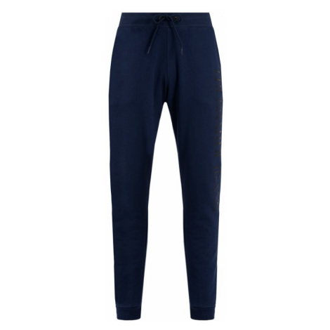 Spodnie dresowe Trussardi Jeans