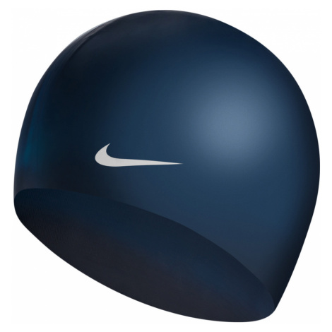 Nike Solid Silicone (93060440)