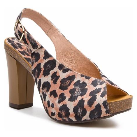 Sandały LIBERO - 1085 230