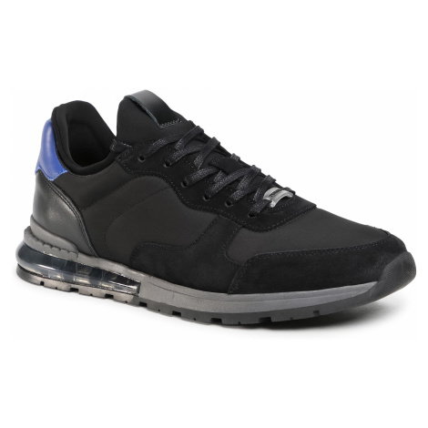 Sneakersy TOGOSHI - TG-12-05-000287 601