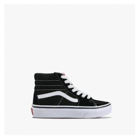 Buty dziecięce sneakersy Vans Sk8-Hi VD5F6BT