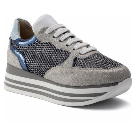 Sneakersy EVA MINGE - EM-11-05-000042 129