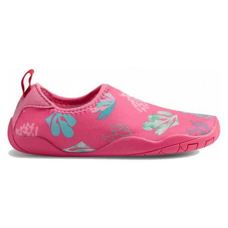Buty do wody dla dzieci Reima Lean 569419