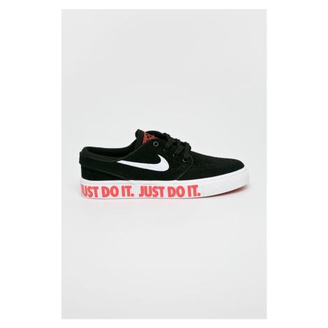 Nike Kids - Buty dziecięce Stefan Janoski Jdi