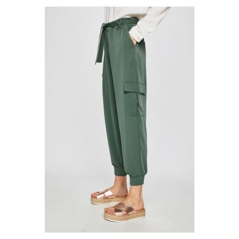 Pepe Jeans - Spodnie Mary