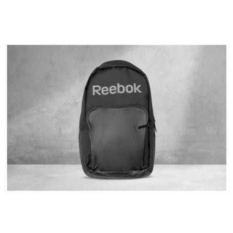 REEBOK SE MED BACKPACK > Z94064