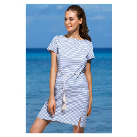 Sukienka plażowa Pandora Naturana