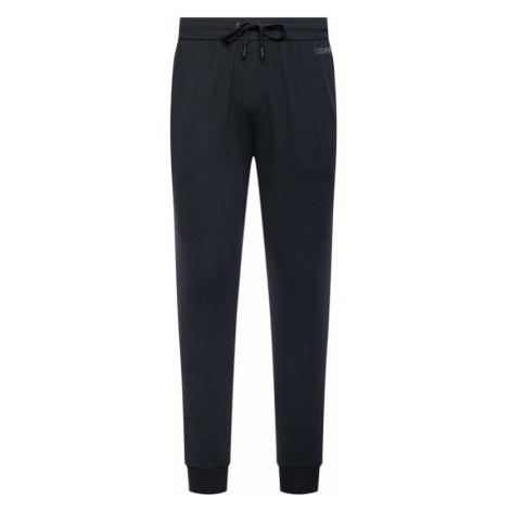 Spodnie dresowe Calvin Klein Underwear