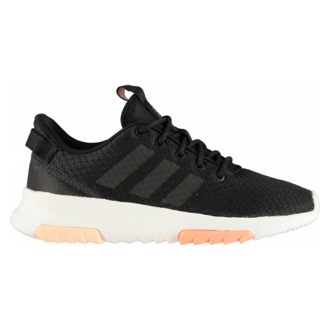 Adidas CF Racer TR Ladies Trainers