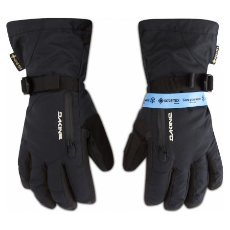 Rękawice narciarskie DAKINE - Sequoia Glove GORE-TEX 10003173 Black