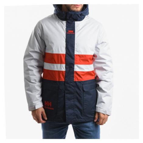 Kurtka męska Helly Hansen Young Urban ins Rain Jacket 53384 853