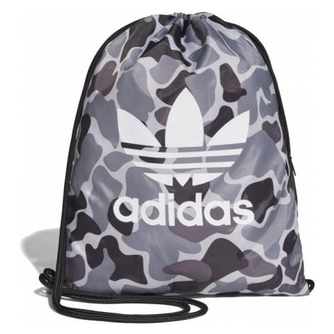 Worek Adidas Originals Camouflage DH1013