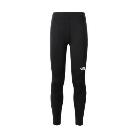 The North Face Mountain Athletics Leggings > 0A5569JK31