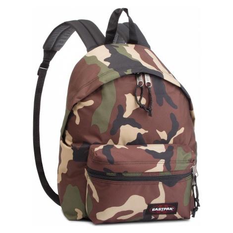 Plecak EASTPAK - Padded Zippl'r EK69D Camo 181