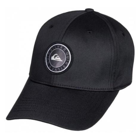 Quiksilver chłopięca czapka Decades Plus