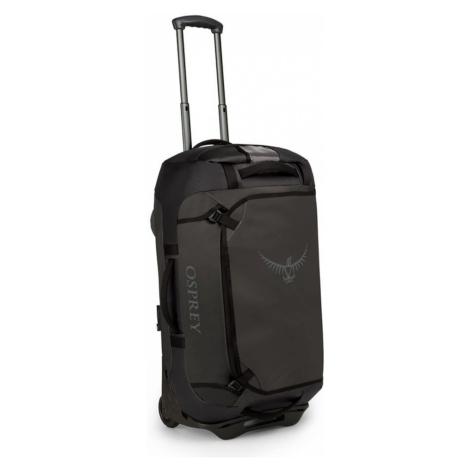 Bagaż Osprey Rolling Transporter 60