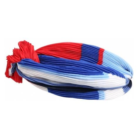 ESPRIT Biżuteria do włosów niebieski / czerwony / biały