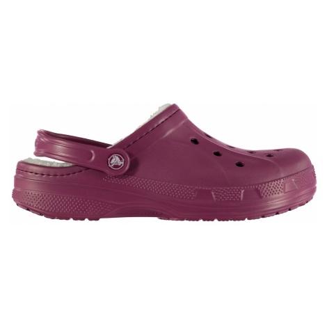 Crocs Winter Mens Clogs