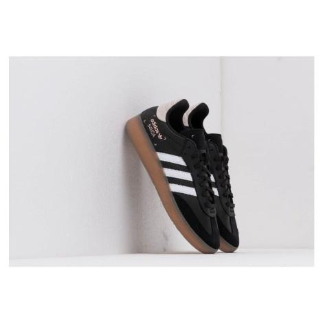 adidas originals nizza sneakersy niskie corenavy gum