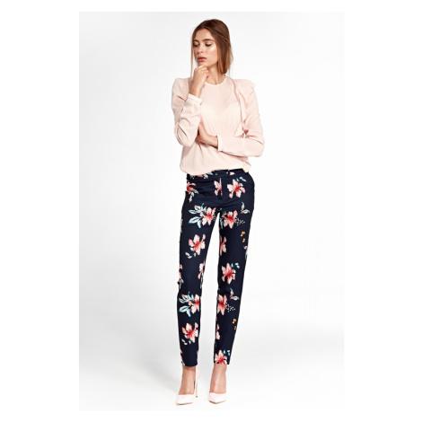 Nife Woman's Pants Sd33