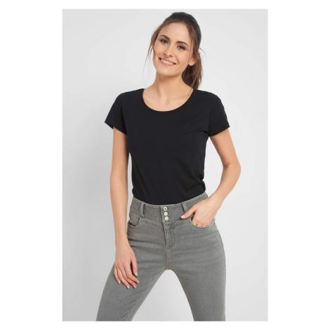 Koszulka typu basic Orsay