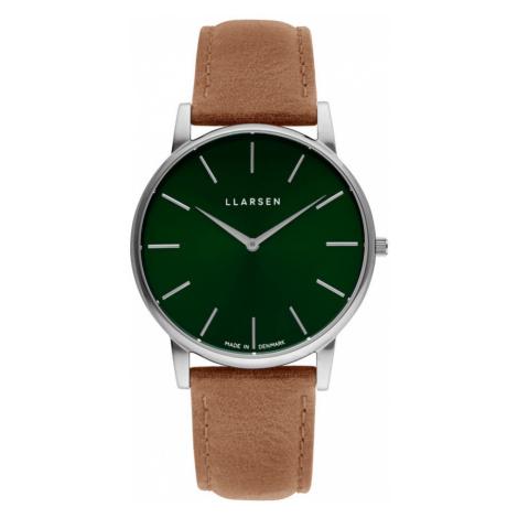 OLIVER watch