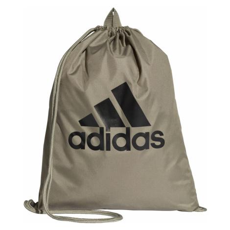 Adidas Per Logo Worek (CF5019)