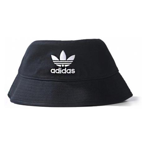 Adidas Trefoil Bucket Hat Czarny (AJ8995)